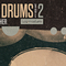 Jazzdrums2 review