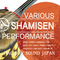 Shamisen bannerbig 512 review