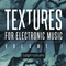 Textures review