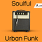 Soulful urban funk review
