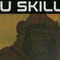 Nu skillz review