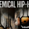 Chemical hip hop industrial strength samples review