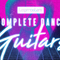 Complete dance guitars edm strings review