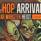 Hip hop arrival 02 review