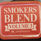 Smokersblend3 review