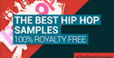 Loopmasters the best hiphop royalty free samples