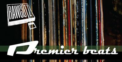 Sample CD News, Sampling Reviews, Loopmasters News, Producer