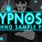 Gs hypnosis techno samples loops ghost syndicate 512 review