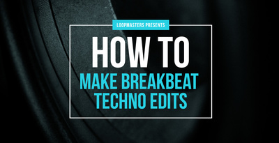 Lm howto breakbeattechnoedits