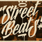 Streetbeats review