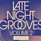 Latenightgrooves2 review