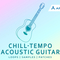 Chilltempo acoustic guitar review