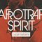 Afrotrapspirit review