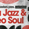 Nujazz neosoul review