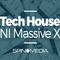 Tech house ni massivex review