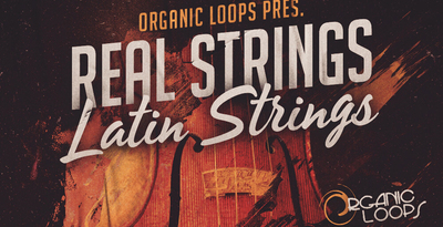 Realstrings latinstrings review