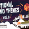 Singomakers emotional piano themes vol 8 review