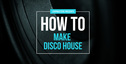 Lm howto makediscohouse