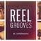 Rvreelgrooves review