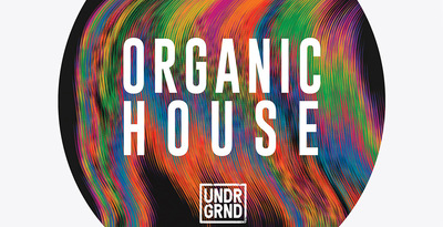 Organichouse banner web review