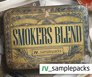 Rv smokers blend 300 x 250