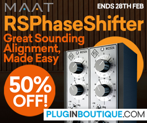 300 x 250 pib maat rsphaseshifter