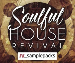 Rv soulful house revival 300 x 250