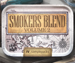 Rv smokers blend 2 300 x 250