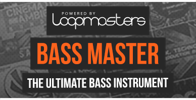 388x198 bass masters