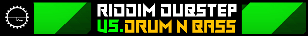 7 dubstep drum n bass basslines drum loops wobbles reece bass fx drum shots drum loops serum presets 3 628 x 75