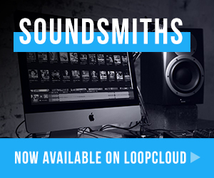 Lm labels nowonlc soundsmiths banner 300x250