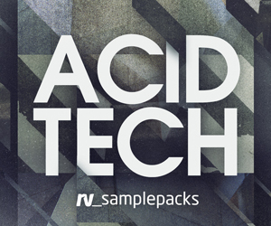 Rv acid tech 300 x 250