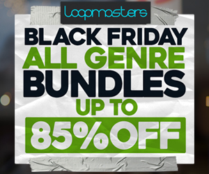 300 x 250 lm black friday bundle sale
