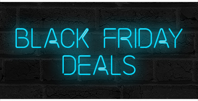 194x99 loopmasters black friday deals
