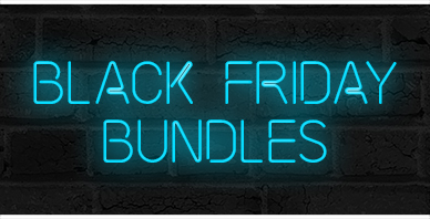 194x99 loopmasters black friday bundles