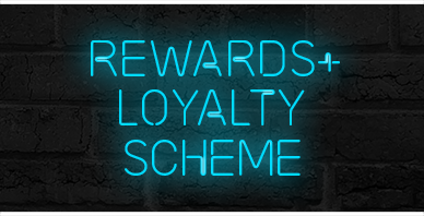194x99 loopmasters rewards  loyalty scheme