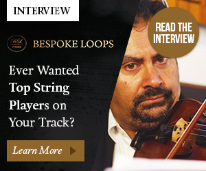 300x250 bespoke loops interview banner
