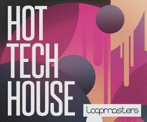 300 x 250 lm hot tech house