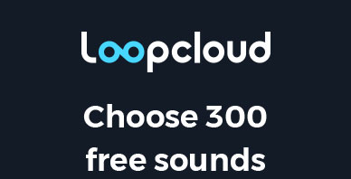 610 loopcloud showcase nov 2019 01