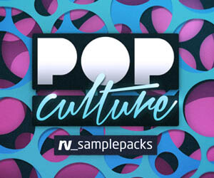 Loopmasters rv pop culture 300 x 250