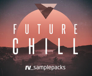 Loopmasters rv future chill 300 x 250