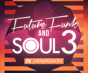 Loopmasters rv future funk and soul 3 300 x 250