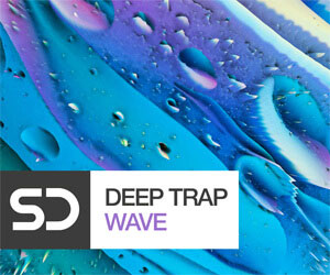 Loopmasters dtw banner 300