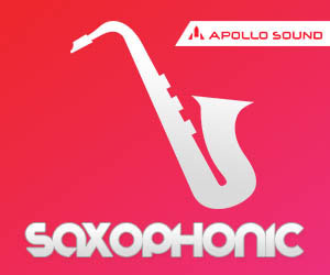 Loopmasters saxophonics 300x250compressed
