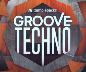 Loopmasters rv groove techno 300 x 250