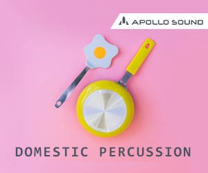 Loopmasters domestic percussion 300x250 compressed
