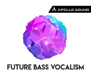 Loopmasters future bass vocalism 300x250