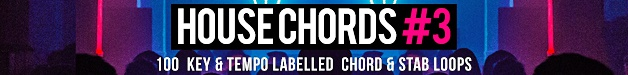 Loopmasters hy2rogen mphc3 chords stabs loops 628x75
