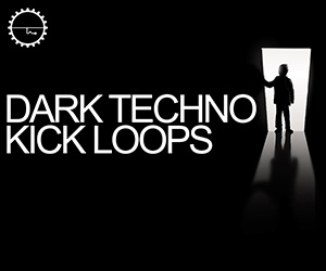 Loopmasters 5 dtkl dums kick loops snare loops distortion hi hats one shots loops harmonic drums drark techno industril techno hard dance ebm 300 x 250