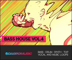 Loopmasters dabro music bass house vol4 300 250